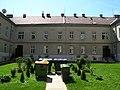 Stiftshof Kreindlhof 15.jpg