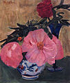 Still Life by Fujishima Takeji.jpg