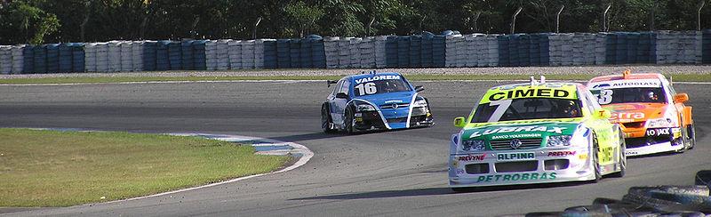 Ficheiro:Stock Car V8 Brasil 2006 Curitiba.jpg