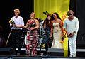 Stockholm Folk Festival 2014 (14695326477).jpg