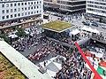 Stockholms Kulturfestival Sergels torg - 4.JPG
