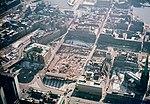 Stockholms innerstad - KMB - 16001000219486.jpg