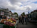 Stockton Marketplace - geograph.org.uk - 493557.jpg