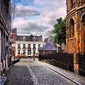 Stokstraat 2013, Maastricht.jpg