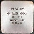Stolperstein Hedwig Herz.jpg