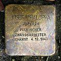 Stolperstein Josef Chalupka Friedensplatz Kempten.jpg