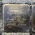 Stolperstein für Adolf Badt in Hannover.jpg