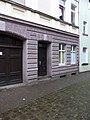 Stolpersteine Höxter, Wohnhaus Rosenstraße 2 (3).jpg