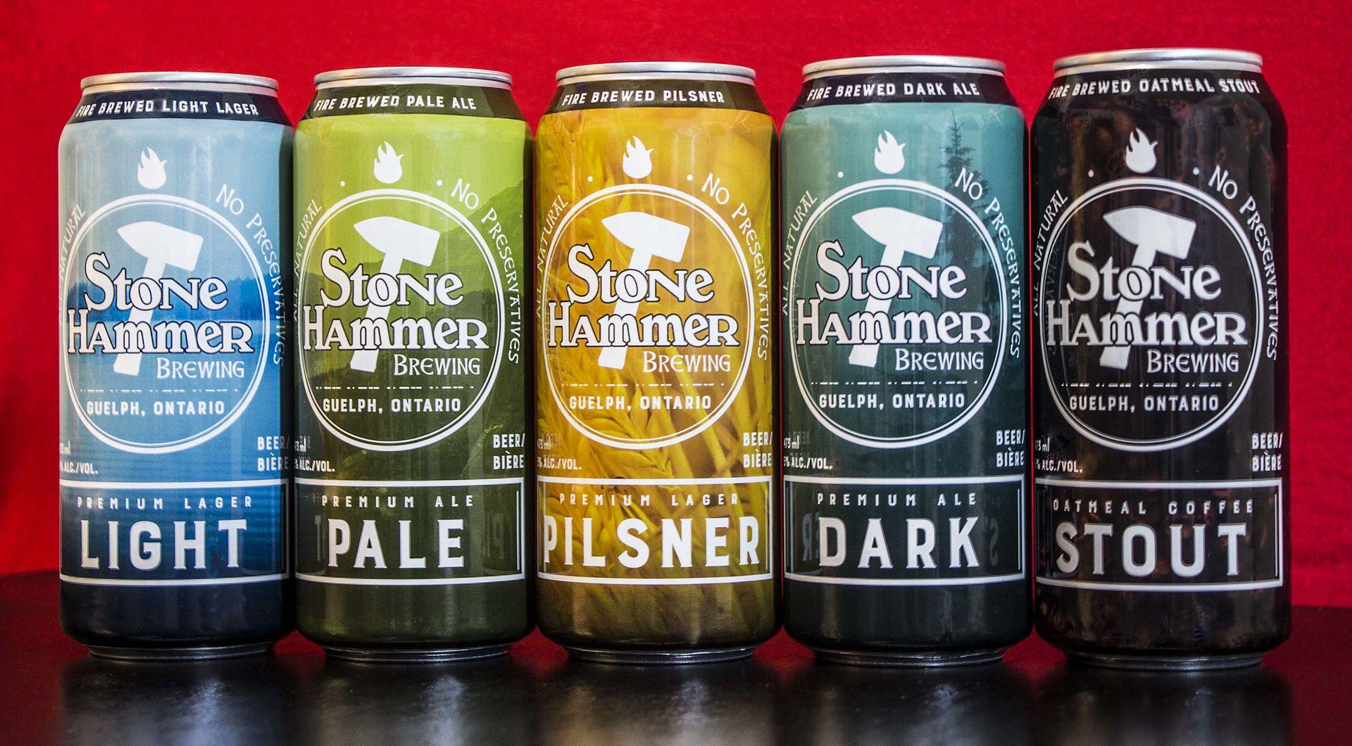 StoneHammer Brewing .jpg