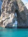 Stone arch Ponza - Italy.jpg