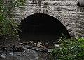 Stone carved bridge in Coles County in Charleston, IL.jpg