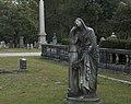 Stonington Cemetery, Connecticut.jpg