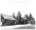 Store, Granary, and Blacksmith Shop, Fort Nisqually, Tacoma, Washington (NPS.photo,1959).png