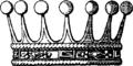 Ströhl-Rangkronen-Fig. 27.png