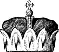 Ströhl-Rangkronen-Fig. 43.png