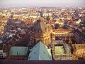 Straßburg Blick vom Münster 3.JPG