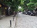 Straße in Tiflis 6.jpg