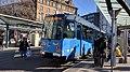 Straßenbahn Mainz 51 274 Hauptbahnhof 1902151401.jpg