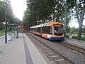 Straßenbahn Mannheim 2017-2.jpg