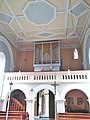 Straßlach, Filialkirche St. Peter und Paul (2).jpg