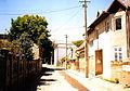 Strada Pavel Dan din Turda 2000.jpg