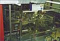 Stralsund, Brauerei (2006-05) 1, by Klugschnacker in Wikipedia.jpg