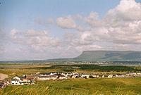 Strandhill2.jpg