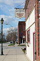 Stratford Iowa 20090419 Community Center.JPG