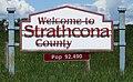 Strathcona sign.jpg