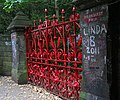 Strawberry Field, Liverpool, England 2012-07-25 (7923272740).jpg