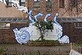 Street art @ Les Grands Voisins @ Paris (31917921923).jpg