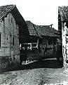 Street in northern Albania (Carleton Coon, 1929).jpg