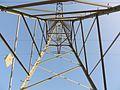 Strom und Geometrie - panoramio.jpg
