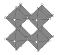 Structure perovskite.png