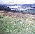 Struie Viewpoint in 1974 - geograph.org.uk - 617748.jpg