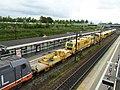 Strukton Rail in Høje Taastrup 02.jpg