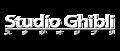 Studio Ghibli portal logo.png