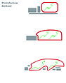 Studio volumi auto pininfarina sintesi.jpg