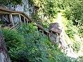 Sturmannshöhle - Der Abstieg.jpg
