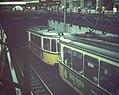 Stuttgarter Strassenbahn (Stuttgart Tramway) - geo.hlipp.de - 25257.jpg