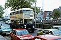 Suburban bus, Dublin - geograph.org.uk - 629031.jpg