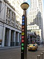 Subway sign (23011874640).jpg