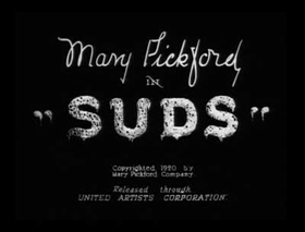 Suds Mary Pickford Jack Dillon 01.png