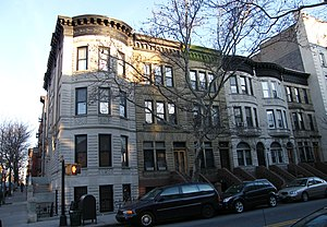 Sugar-hill-neighborhood.jpg