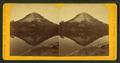 Sugar Loaf, near Winona, by Zimmerman, Charles A., 1844-1909 2.png