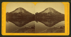 Sugar Loaf, near Winona, by Zimmerman, Charles A., 1844-1909 2.png