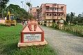 Sukanta Saha Memorial - Sri Mayapur Vikas Sangha Area - Mayapur - Nadia 2017-08-15 2217.JPG