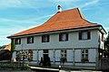 Sumiswald Pfarrhaus-1.jpg