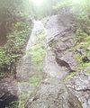 Sundarijal2.jpg