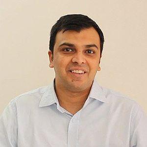 Sunil Coushik.jpg